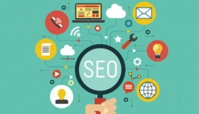 Simple SEO and Search Marketing